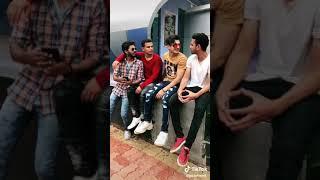 Khuda Ne Pucha Kya doge Tum Mujhe Apne Yaar Ke Badle