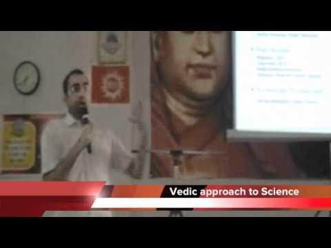 हिन्दू धर्म में वैज्ञानिक गलतियाँ