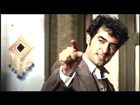 Mohsen Chavoshi - Afsar (Music Video)