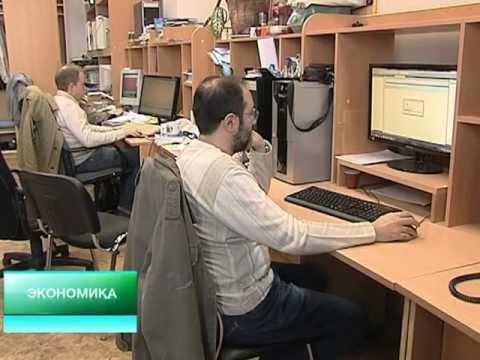 Работа в Хабаровске, вакансии в Хабаровске, найдите работу