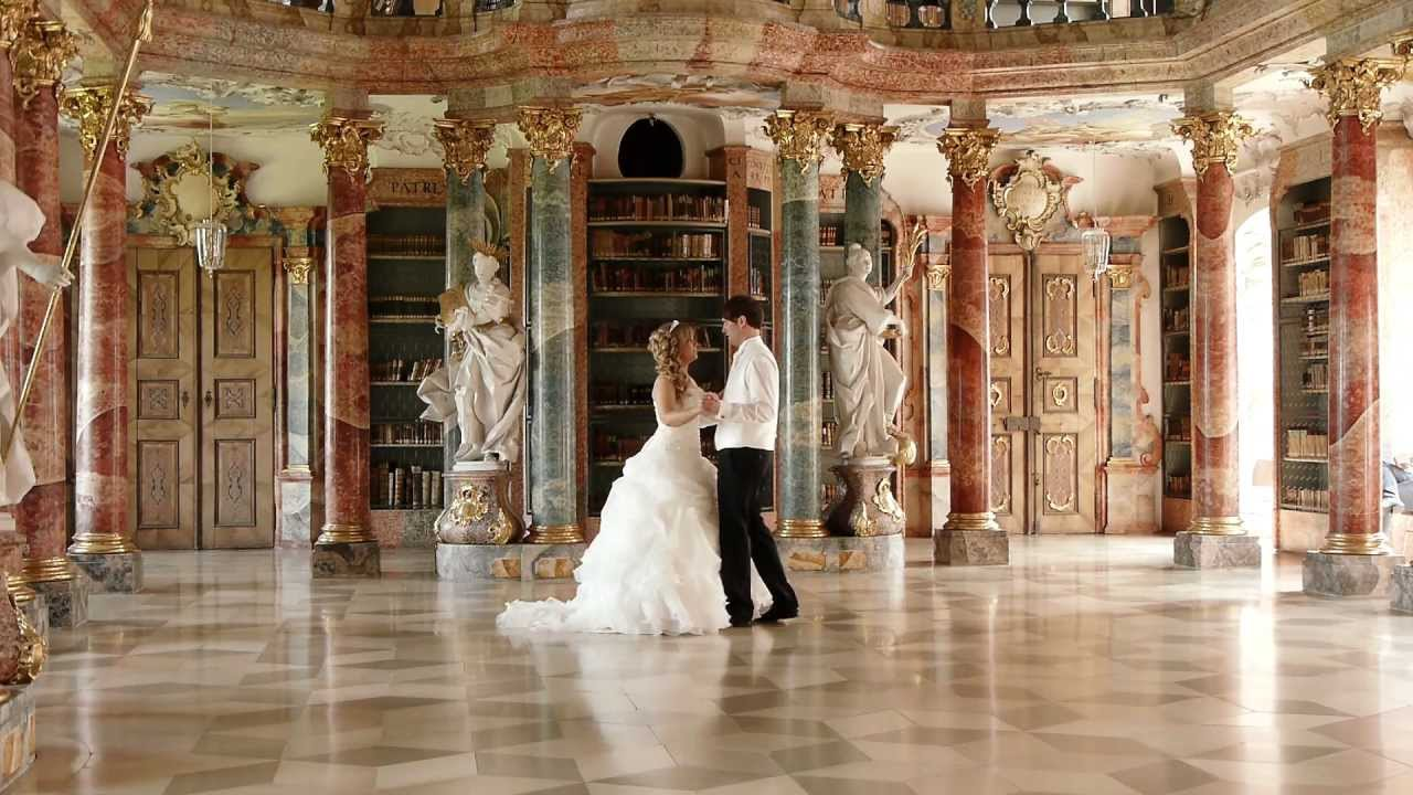 Ungarisch deutsche Hochzeit in Ulm  Doovi