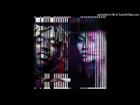 Iggy Azalea - Can't Lose Feat. Lil Uzi Vert (OFFICIAL AUDIO)