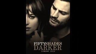 Fifty Shades Darker Trailer (2017)