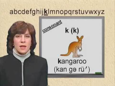 American English Pronunciation Dictionary anwarica encoded