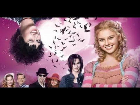 Семейка вампиров 2 (2014)