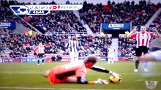 Mignolet poor goalkeeping!!