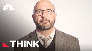 Copyright Should Protect Creativity, Not Ownership | Think | NBC News