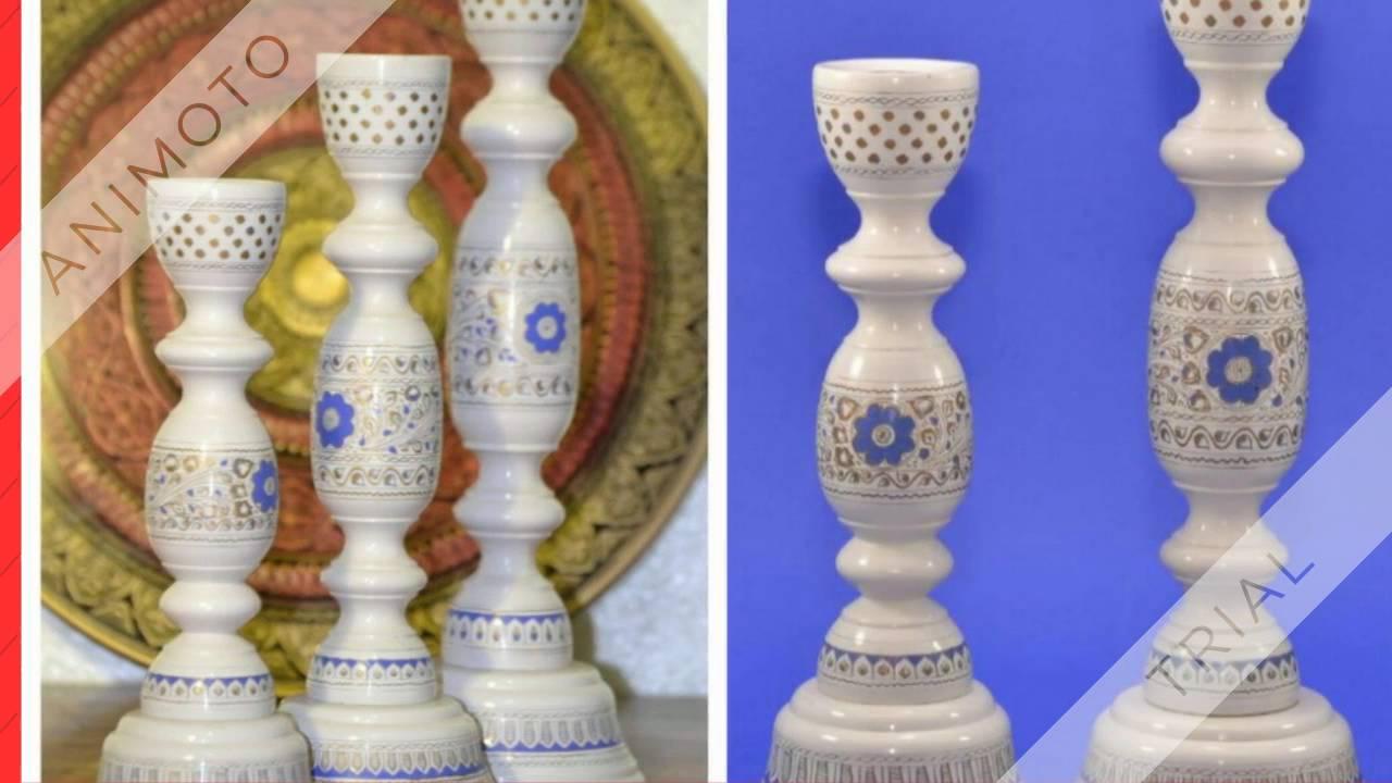 Tahir Handicraft Sillanwali Youtube