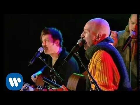 THE MONIKER - Live acoustic performance @ Livelöpet; Aftonbladet.se