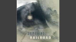 Railroad YouTube Videos
