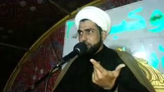 الشيخ علاءالمذخوري موكب في النهروان