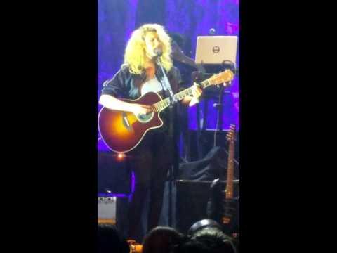 Tori Kelly - Funny Electric Factory Philadelphia PA 4/25/16
