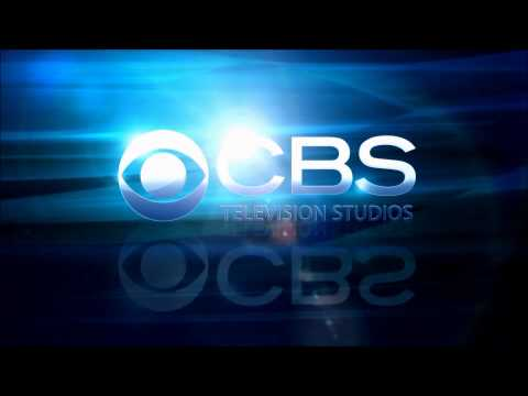 Shore Z Productions / Gran Via / CBS Television Studios / Sony / Sony Pictures Television