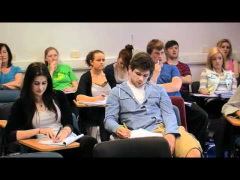 Human Resource Management - DT398
