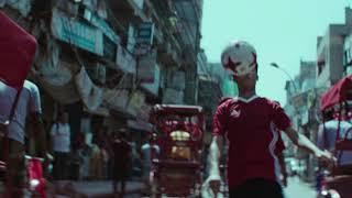 adidas FIFA U17 Football World Cup Film