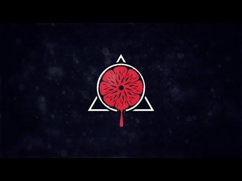 Vidéo Orangina Rouge - La révélation du Parskeuuu