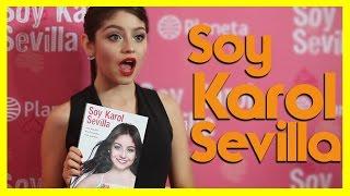 Karol Sevilla I Presentaciones Varias I #SoyKarolSevilla thumbnail