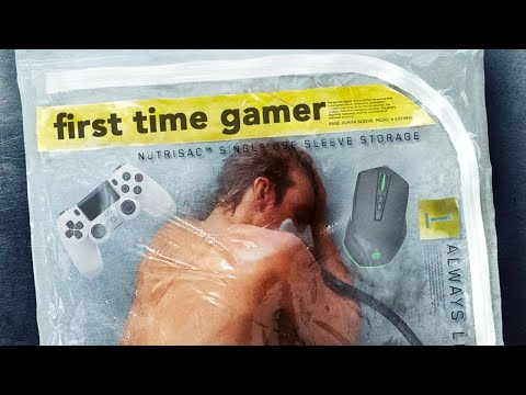 10 BIGGEST Mistakes First Time Gamers Make