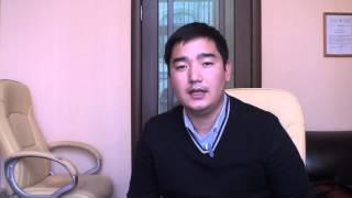 видео Договор добровольного медицинского страхования граждан