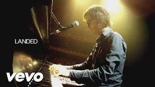 Ben Folds @ www.OfficialVideos.Net