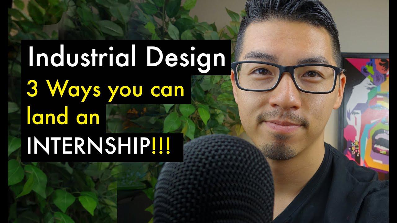 how to to internships how to to internships