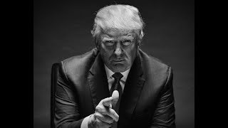 Donald Trump American Bad Ass Revisited