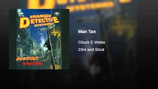 Man Tan Thumbnail
