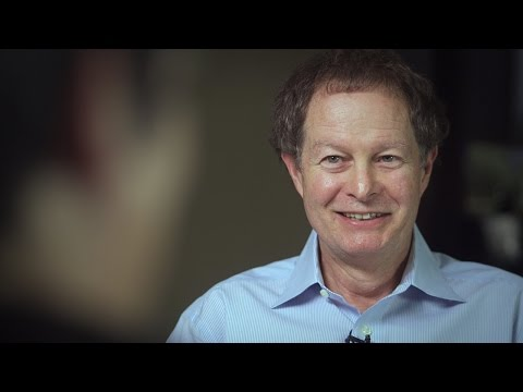 Whole Foods' John Mackey: Why Intellectuals Hate Capitalism