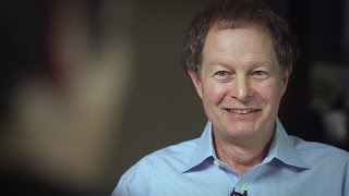 Whole Foods\' John Mackey: Why Intellectuals Hate Capitalism
