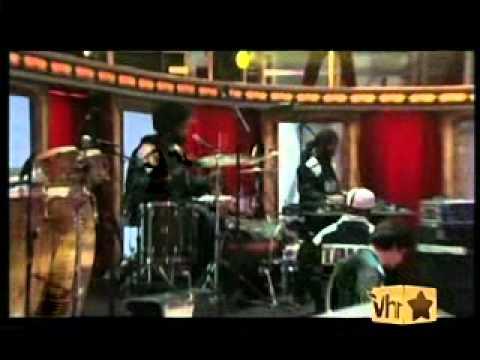 Talib Kweli ft Raekwon and Styles P - Rakim Tribute {VH1 Hip Hop Honors}