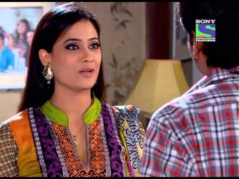 Parvarish  Episode 383  6th August 2013