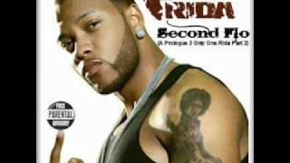 Dev Ft.Flo-Rida In The Dark (Remix)