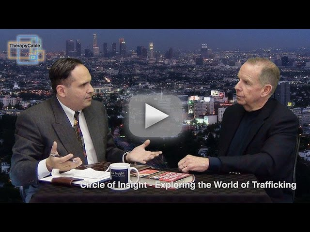 Exploring the World of Trafficking
