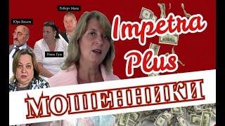 Как заработать много денег на YouTube    заработок юриста #77