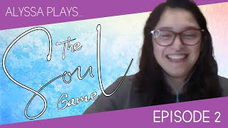 How To Love Yourself - The Soul Game - Ep 2