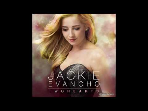 Jackie Evancho Interview with  KIRO Radio