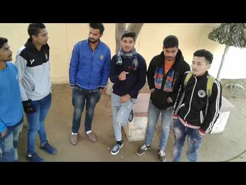 Sach ||kamal khan|| cover. Mukesh jhally