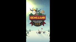 Gems Land