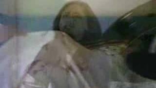 Grupo Femenino Bolivia - Nostalgias