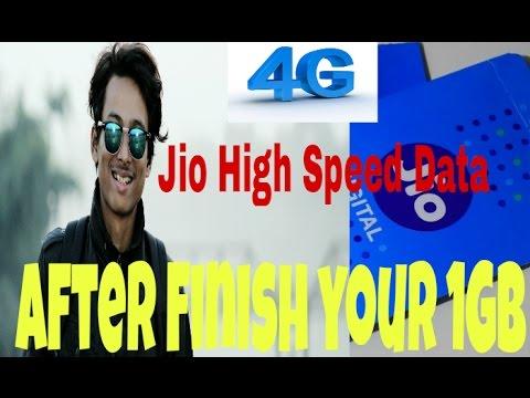Free internet proxy for telenor