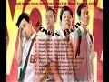 Full Album Yowis Ben - Yowis Ben Full Album Terbaru 2019 - Best Songs Of Yowis Ben