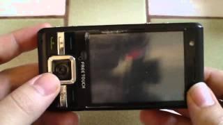 Top 5 des pires téléphones que je vous ai présentés !