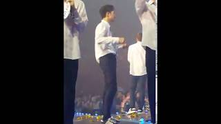 Video [FANCAM] #1 LAI GUAN LIN FINAL CONCERT download MP3, 3GP, MP4, WEBM, AVI, FLV Desember 2017