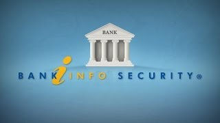 Bank Info Security