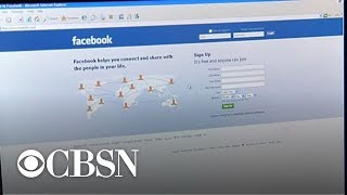 Facebook knew about data misuse earlier, report says