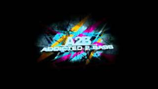 Dj Ruthless vs Gj Warez - Movimento (Quantro 2010 Remix) @ Oh Gistel!