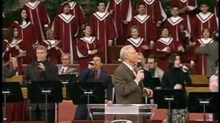 Watch Jimmy Swaggart Get On The Gospel Ship video