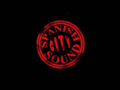 spanish-city-sound:-trailer
