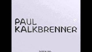 Paul Kalkbrenner - Kernspalte (GUTEN TAG)