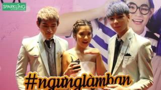 [Sparkling] Hoàng Yến Chibi tiếp tục gây sốt với MV về thời học sinh